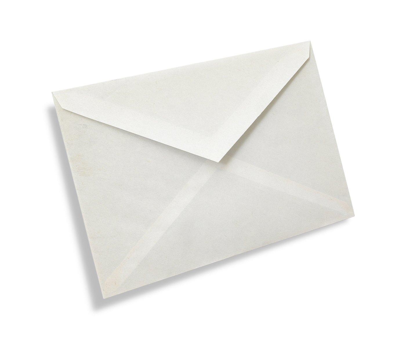 Glitter Bomb - Confetti Mail Bomb