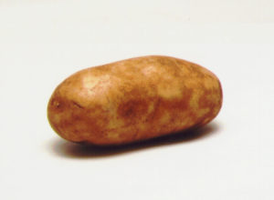 Ship a Potato